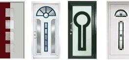 Fenster & Türen