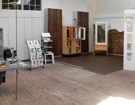 Werkstatt - Glaserei & Rollladenbau Adelseck